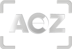 aczlocation
